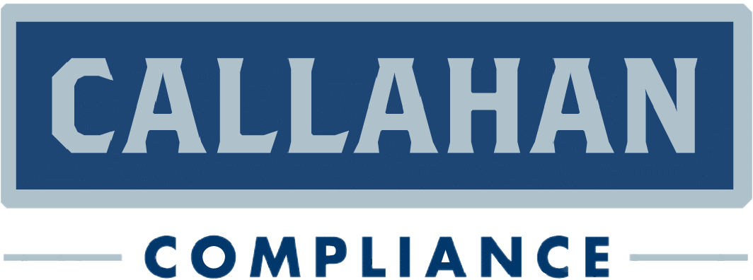 Callahan Compliance